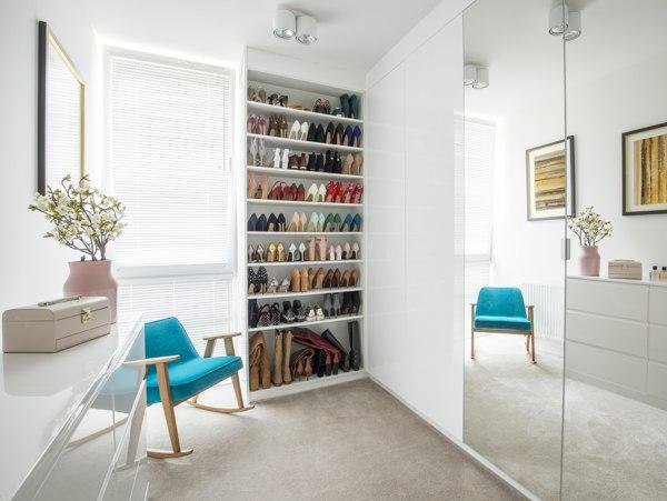 Home Star Furniture Shoe Cabinet